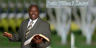 SATURDAY, daily devotion by Pastor WF Kumuyi (Higher Everyday 19, December 2015) – STEP OUT FROM THE CROWD