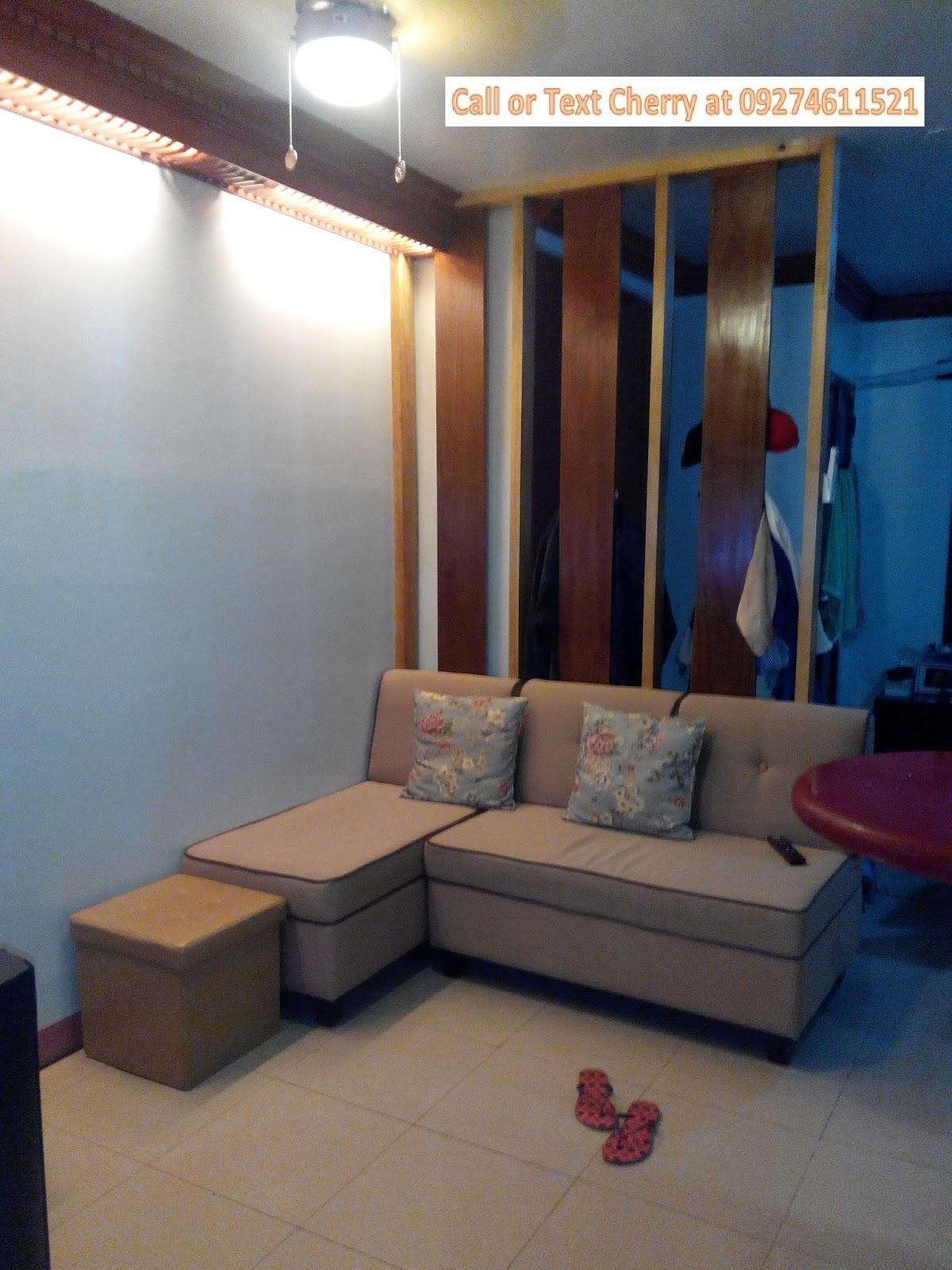 Real Estate In Cebu Code Asm0001 For Assumption Of Mortgage Urban Deca Homes Condo Tipolo Mandaue
