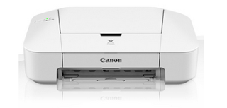 Canon PIXMA iP2810 Driver Download For Windows, Mac And Linux