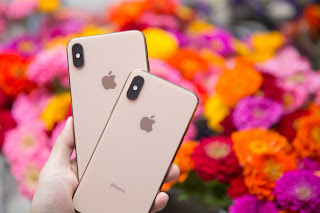 apple iphone, iphone, iphone 2018, iphone 2018 launch date, iphone price, iphone release date, iphone xr, iphone xs, iphone xs max, new iphone,