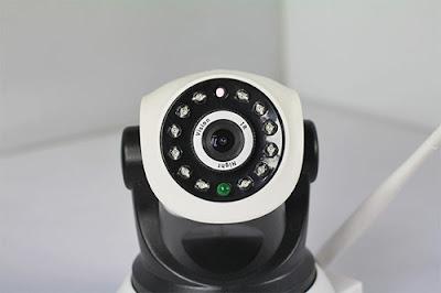 Camera giám sát WebVision có đáng để bạn chi hầu bao - 223947