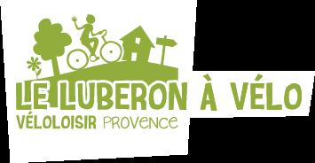 http://www.veloloisirprovence.com/fr/luberon/bonnes-adresses/adherent/camping-la-ferme-roumavagi