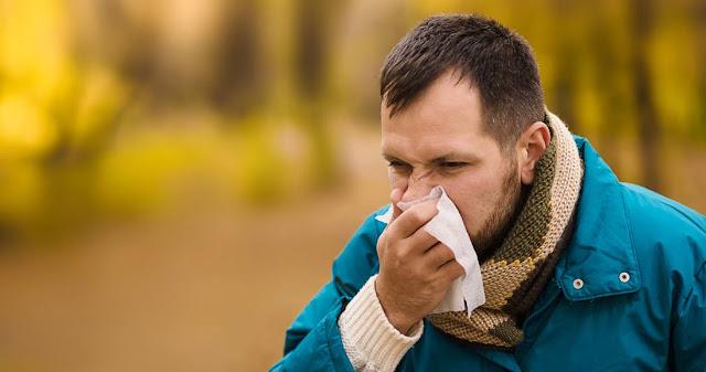 Sensores alertarán cuando te estés enfermando