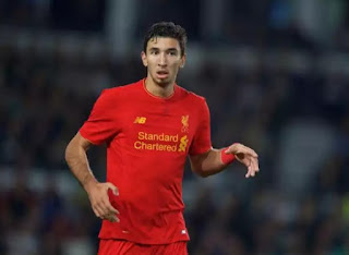 Grujic agent rubbishes claims he will not leave on Loan