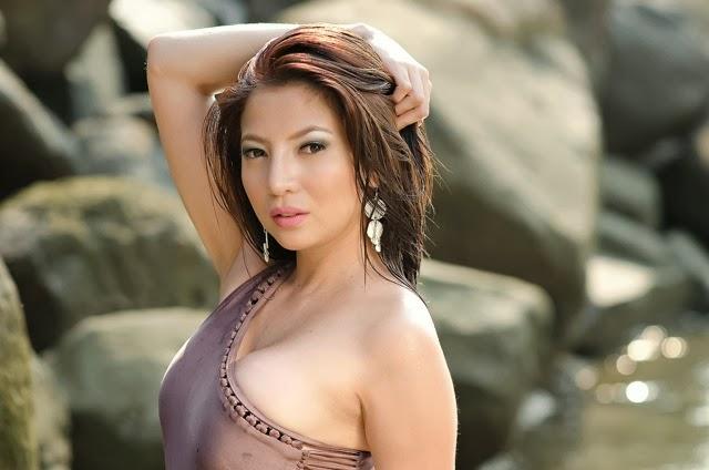 Female facial tattoos galleries porn
