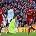 The Big Match Tactical View: West Ham v Liverpool