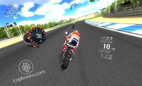 Download Real Moto Mod Apk Data Unlimited Money