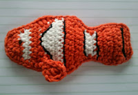http://translate.googleusercontent.com/translate_c?depth=1&hl=es&rurl=translate.google.es&sl=en&tl=es&u=http://yarn-over-hook.blogspot.com.es/2012/09/hi-i-have-been-crocheting-lot-lately.html&usg=ALkJrhhruWniImohKn6LnyjAZasy47yF1Q