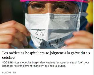 http://www.europe1.fr/societe/les-medecins-hospitaliers-se-joignent-a-la-greve-du-10-octobre-3455012