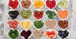 diyet-kilo vermek