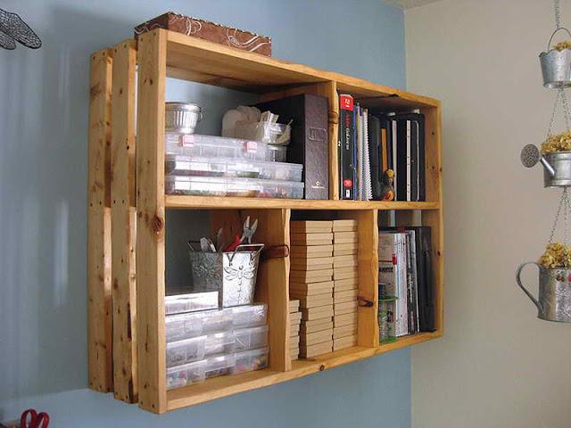Cool Bookcase Design Cool Bookcase Design aa3324bccd28b037865d9501fd9d46ff