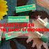 Elizabeth Helen Kosmetik Asal Arab Saudi Kini hadir di Indonesia