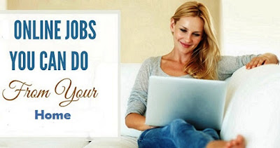 5 Best Paying Skilled Jobs You Can Do From Home