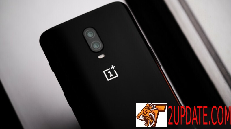 OnePlus 7 Release date REVIEW