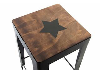 https://www.dortehogar.com/es/living/4343-dorte-hogar-deco-taburete-metal-madera-estrella