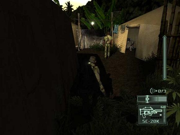 splinter-cell-pandora-tomorrow-pc-screenshot-www.ovagames.com-2