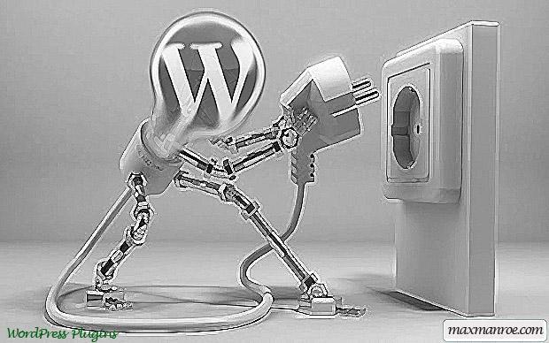 Plugin WordPress Terbaik Untuk Blog WP