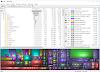 ▷ WinDirStat | Gráfica de uso para tu disco duro de forma fácil y sencilla.