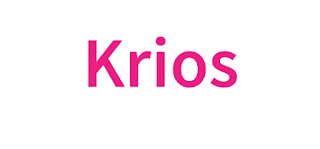 https://www.krios.io/