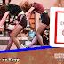 Normativa e Inscripción de Concursos grupales e individuales de Asian Dance EsteponGo 2019 #kpopsurexpererience