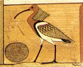 animaux égypte antique
