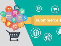 Government Will Tighten Import Duty for E-Commerce Starting October 2018