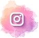 https://www.instagram.com/petpaillette/