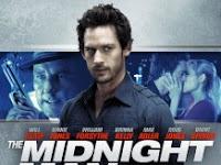 The Midnight Man (2016) 720p WEB-DL