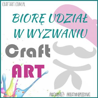 https://www.craftart.com.pl/pl/blog/Kreatywne-pojedynki-Wyzwanie-2-Wiosenne-ogrody/156