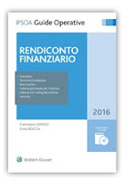Rendiconto finanziario. Con CD-ROM