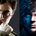 [TIME PARADOX] CONTRATEXTO: O mal de se sentir inteligente lendo Harry Potter e Guerra dos Tronos