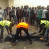 Ex-youth leader Mr Ezeugo Ikeomu, aka Zion, Assassinated in Anambra
