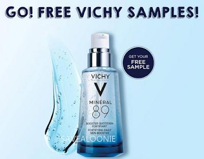 http://www.vichy.ca/en/mineral89-sampling