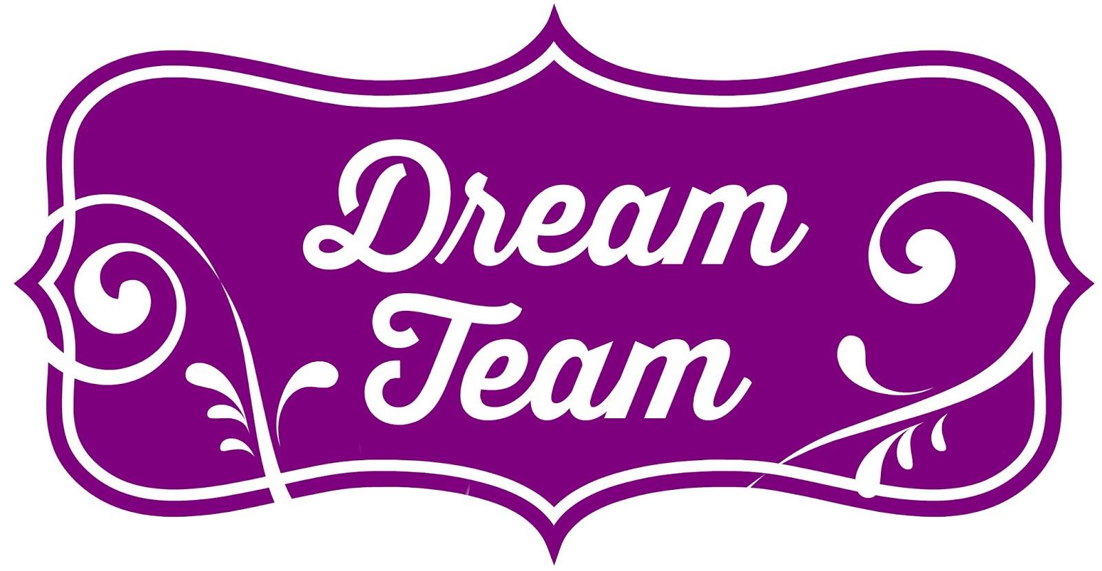 Free Dream Team
