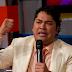 El pacha pide a sus seguidores hacer una cadena humana frente a Telemicro pidiendo a jochy que devuelva el soberano