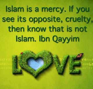 kata bijak agama islam