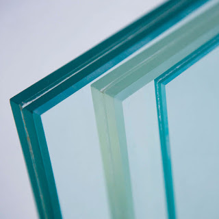 vetrate-antisfondamento-caratteristiche