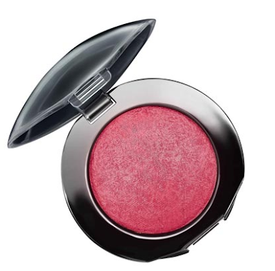 Lakme Absolute Baked Blush