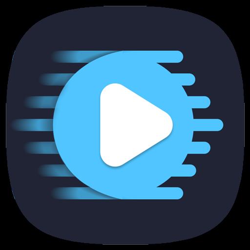 Slow Fast Video Editor 1.2   Premium APK