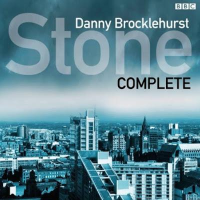 DCI Stone by BBC Radio 4 Full Radio Show