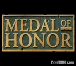 Download Game Medal Of Honor ISO PS1 Full Version For PC ...