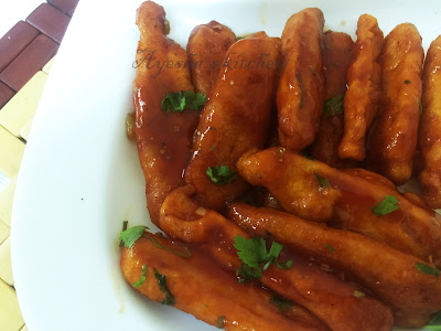 chilli potato recipe french fries recipe gravy curry recipe