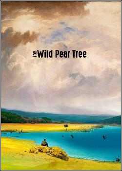 A Árvore dos Frutos Selvagens Dublado