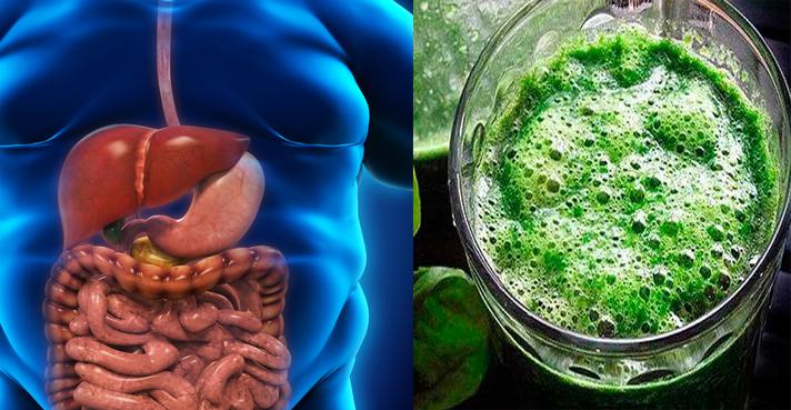 Resultado de imagen para Cómo combatir el hígado graso para evitar el cáncer