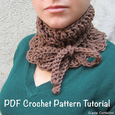 https://www.etsy.com/listing/267310740/neck-warmer-crochet-patternneck-warmer?ref=shop_home_active_1