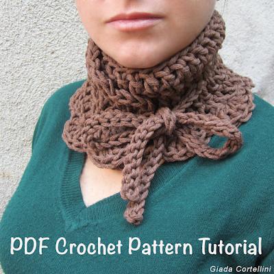 https://www.etsy.com/listing/267310740/neck-warmer-crochet-patternneck-warmer?ref=shop_home_active_1