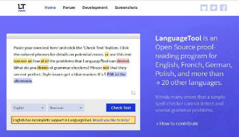langaugetool-org-open-source-grammar-checking-tool-software-350x200