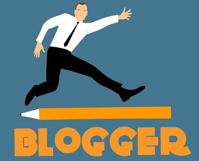 Marketing Masterminds Guest Blog Posts Welcome Submit Blogger Articles