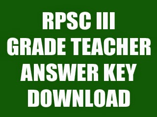 rpsc-3rd-grade-answerkey