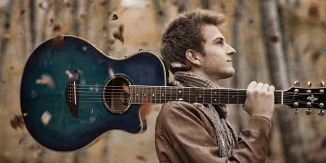 Enric Verdaguer, noticias musicales